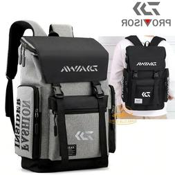DAIWA Fishing Backpack Outdoor Sports Water resistant tackle
