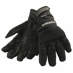 Frabill FXE Task Gloves For Ice Fishing & Other Cold Weather