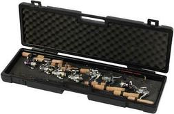 FRABILL The Rod Safe Ice Combo Case 7010