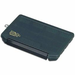 Meiho Versus 3010 NS Lure / Hook / Fly fishing box from Japa